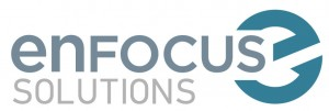 Enfocus Solutions Inc